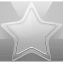Silver Star-128