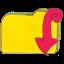 Folder y downloads-64
