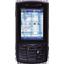 i-mate Ultimate 8150 Icon