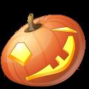 Wink Pumpkin-128