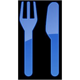 Restaurant Blue 2