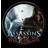 Assassins Creed Revelations-48
