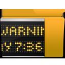 Console-128