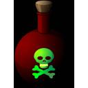 Poison-128
