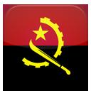 Angola-128