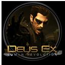 Deus Ex Human Revolution game-128