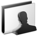 Folder Users-128