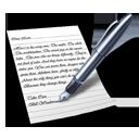 Wordpad-128