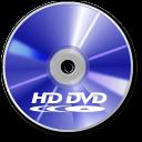 HDDVD-128