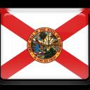 Florida Flag-128