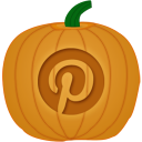 Pinterest Pumpkin-128
