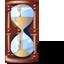 Hourglass-64