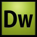 Adobe Dreamweaver CS4-128