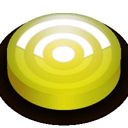 Rss lemon circle