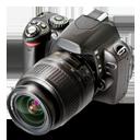 Photo Camera-128