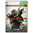 Crysis 3 Xbox-48