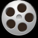 Toolbar Videos-128