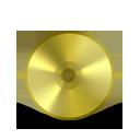 Disk CD-R-128