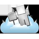 Digg cloud-128