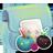 Gaia10 Folder Folder-48