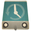 Hd Timemachinehd-64