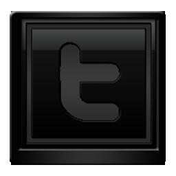 Black Twitter