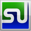 StumbleUpon 2