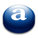 Avast Antivirus puck-128