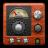 Radio-48