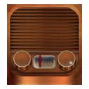 Radio-128