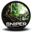 Sniper Ghost Warrior icon