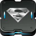 Superman-128