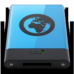 HDD Server