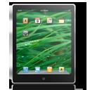 iPad-128