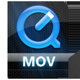 Mov File