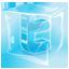 Twitter Ice icon