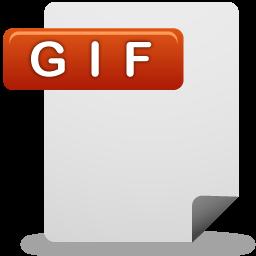 Gif-256