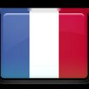 Saint Barthelemy Flag-128