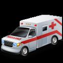 Ambulance-128