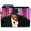 The Notorious B.I.G.-128