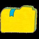 Folder y bookmarks 1-128