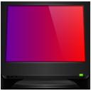 My Computer-128