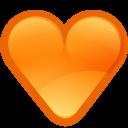 Hearth-128