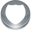 Security-64