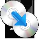 CD Copy-128