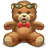Cute Teady Bear-48