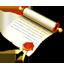 Royal Mail icon