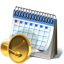 Calendar Holiday icon