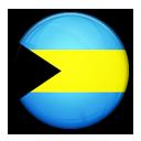 Flag of the Bahamas-128