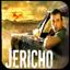 Jericho 2 icon